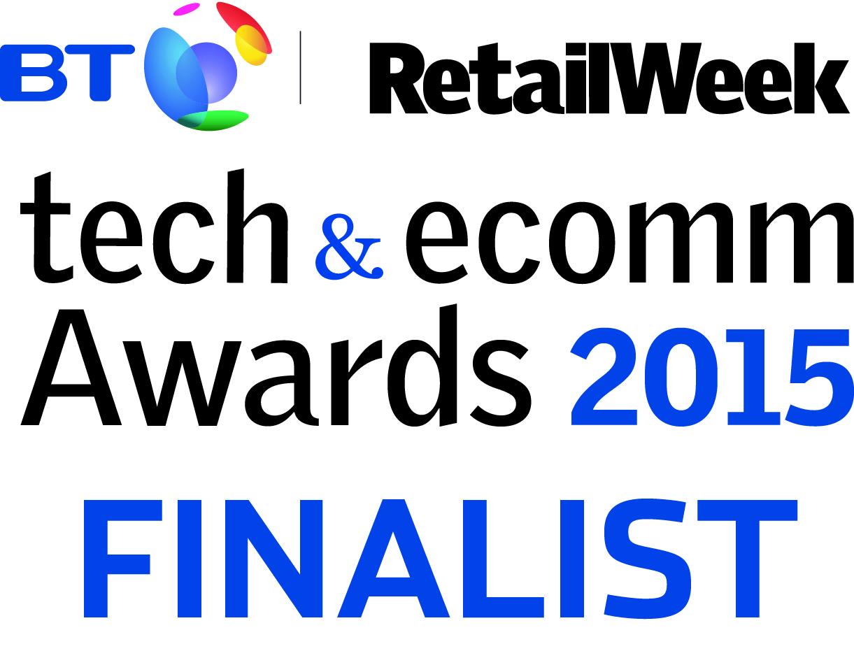 BT Tech & Ecomm Awards