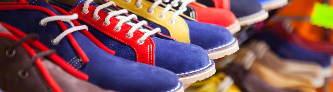 slidershoes