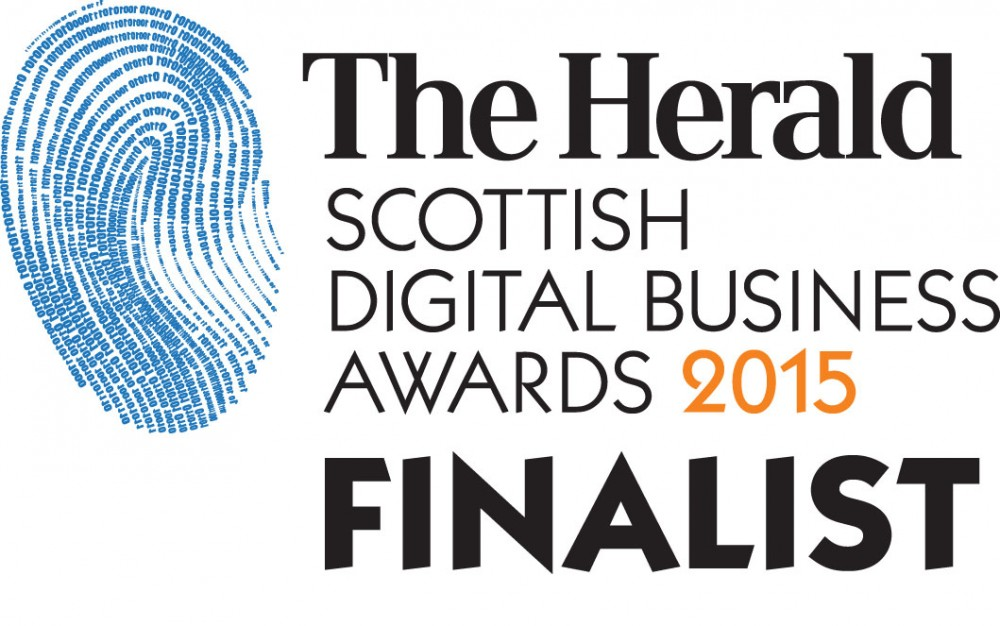 Herald Digital Business Awards