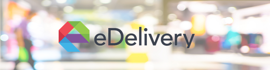 edeliveryb
